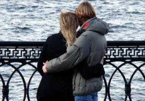 Как на сайтах знакомств найти серьезные отношения. Полное руководство по онлайн-знакомствам.