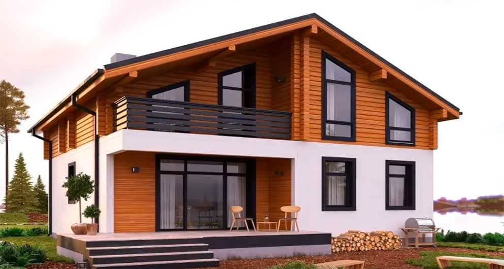 Пошаговое строительство каркасных домов своими руками – секреты, сложности и рекомендации