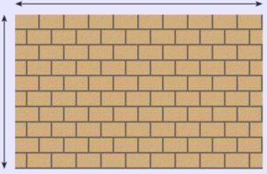 Онлайн Калькулятор Кирпича Для Строительства Дома